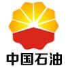 UPE板 中国石油