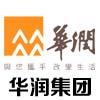 UPE板 华润集团