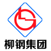 UPE板 柳钢集团