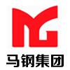 MC尼龙板 马钢集团