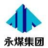 UPE板 永煤集团
