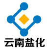 高分子托辊中国500强案例,河南金航