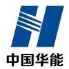 UPE板 中国华能