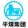 UPE板 平煤集团