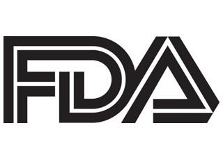 车厢衬板 FDA