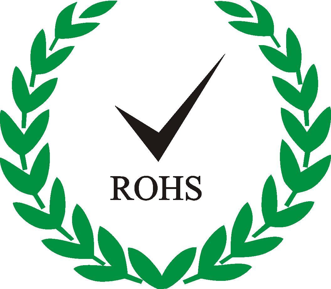 高分子托辊ROHS认证,河南金航