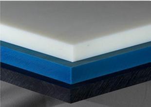 超高分子量聚乙烯板 导航